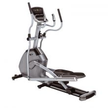 Vision Fitness® Elliptical Trainer X20´´ - Vers...